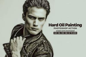 hard-oil-painting-photoshop-action-1