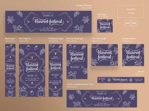 harvest-festival-social-media-pack-template-33