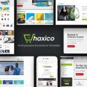 haxico-technology-responsive-prestashop-theme-22
