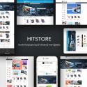 hitstore-responsive-hitech-prestashop-theme-12