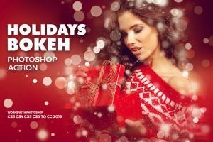 holidays-bokeh-photoshop-action-2