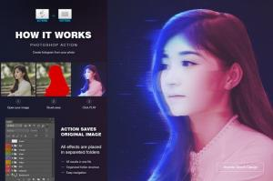 hologram-photoshop-action-203