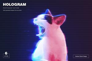 hologram-photoshop-action-304