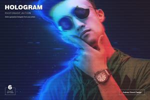 hologram-photoshop-action-402