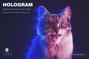 hologram-photoshop-action-5