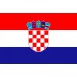 hrvatski-prijevod