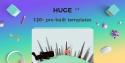 huge-multipurpose-coming-soon-error-404-domain-for-sale-22