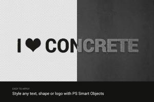 i-concrete-smart-object-styles-for-photoshop-12
