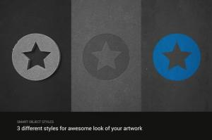 i-concrete-smart-object-styles-for-photoshop-33