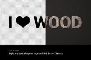 i-wood-smart-object-styles-for-photoshop-22