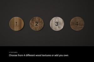 i-wood-smart-object-styles-for-photoshop-33