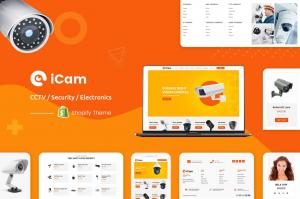 icam-cctv-security-electronics-shopify-store
