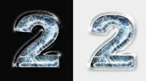 ice-chrome-photoshop-layer-styles-22
