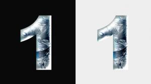 ice-chrome-photoshop-layer-styles-33