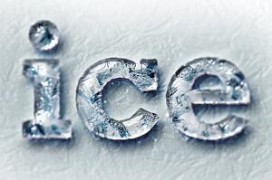 ice-chrome-photoshop-layer-styles-44