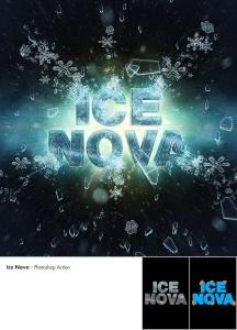 ice-nova-photoshop-action-12