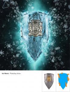 ice-nova-photoshop-action-43