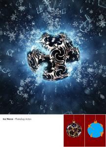 ice-nova-photoshop-action-64