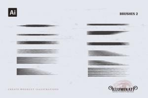 illuminati-woodcut-brushes-14