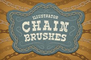 illustrator-chain-brushes-1