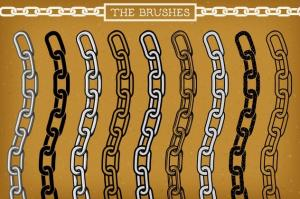 illustrator-chain-brushes-22