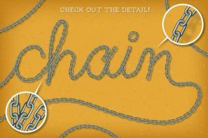illustrator-chain-brushes-44