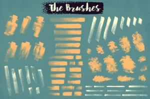 illustrator-painted-canvas-brushes-14