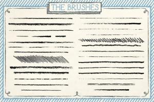 illustrator-pencil-brushes-14