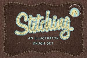 illustrator-stitch-brushes-2