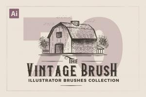 illustrator-vintage-engraving-brushes-3