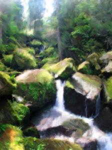 impasto-photoshop-action-44
