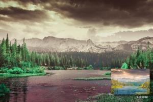 infrared-photoshop-actions-13