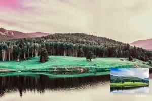 infrared-photoshop-actions-44