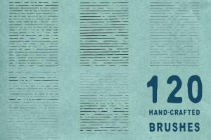 ink-age-brushes-for-adobe-illustrator-14