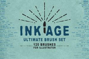 ink-age-brushes-for-adobe-illustrator-2