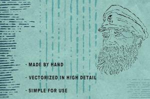 ink-age-brushes-for-adobe-illustrator-32