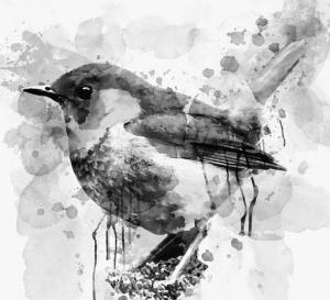 ink-art-photoshop-action-43
