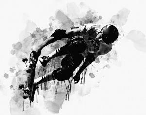 ink-art-photoshop-action-54