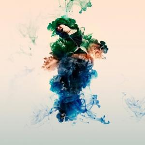 ink-flow-animation-photoshop-action-54