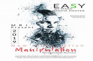 ink-manipulation-photoshop-action-1