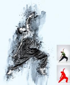 ink-manipulation-photoshop-action-23