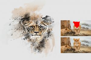 ink-manipulation-photoshop-action-42