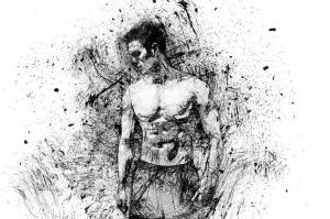 ink-scribbles-animation-photoshop-action-14