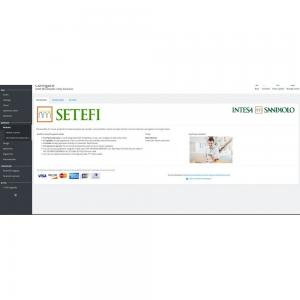 intesa-sanpaolo-setefi-monetaweb-credit-cards-33