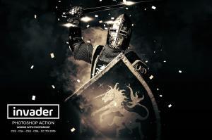 invader-photoshop-action-2