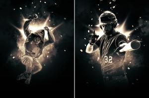 invader-photoshop-action-54