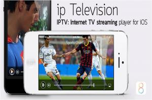 ip-television-watch-ip-streaming-channels--5