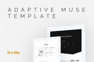 its-me-creative-multipage-portfolio-muse-theme-14