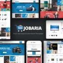 jobaria-responsive-prestashop-theme-12