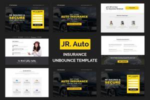 jr-auto-insurance-landing-page-responsive